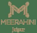 Meerahini