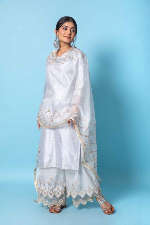 utsav collection by meerahini