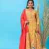 meerahini suit set